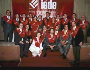 IEDEgrupo