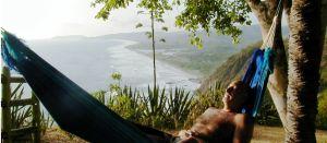 Ecuador, con tesoros de la naturaleza desconocidos para muchos