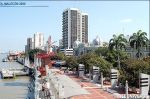Guayquil