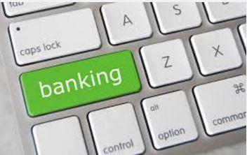 bancodigital