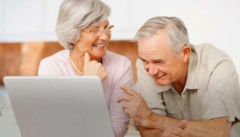 Hoy en día, el uso de los canales digitales empieza a ser habitual incluso en los segmentos de mayor edad, especialmente en las personas de mayor poder adquisitivo. y más activas.